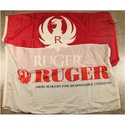 Ruger Collectors Lot