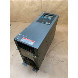 Allen-Bradley 1391-DES15-DI-AQB AC Servo Controller