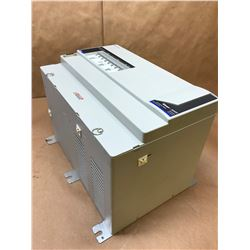 Allen-Bradley 2094-BL02 Bulletin 2094 Line Interface Module