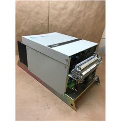 Allen-Bradley 1395-A71-D2-P10-X1 Bulletin 1395 DC Controller