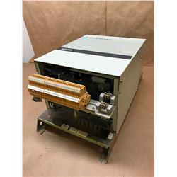 Allen-Bradley 1395-A65-D1-P12-P50 Bulletin 1395 DC Controller