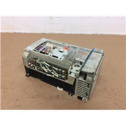 Allen-Bradley 1769-IQ16 16 PT. Input Module