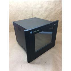 Allen-Bradley 1400ELTC6 PanelView 1400e