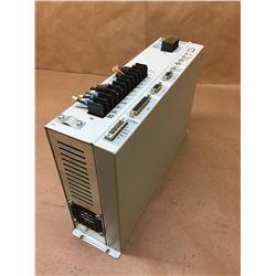 Allen-Bradley 2098-DSD-030X-DN Ultra 3000i Servo Drive