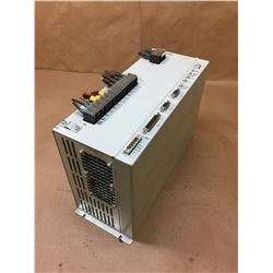 Allen-Bradley 2098-DSD-075X-DN Ultra3000i AC Servo Drive
