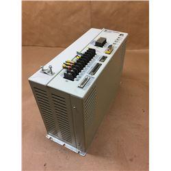 Allen-Bradley 2098-DSD-HV030X Ultra 3000i Servo Drive