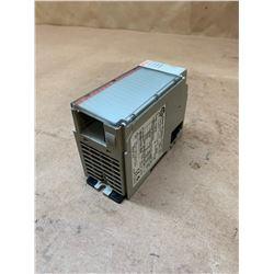 Allen-Bradley 1769-OW16 Series A Compact I/O Relay Module