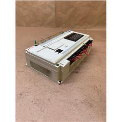 Allen-Bradley 1745-LP153 SLC 150 Processor Unit