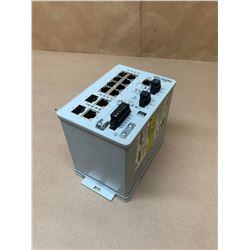 Allen-Bradley 1783-BMS10CGL Stratix 5700 Ethernet Managed Switch