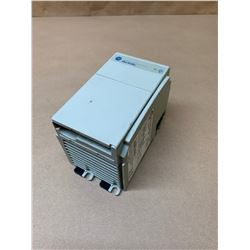 Allen-Bradley 1769-PB4 Compact I/O Power Supply
