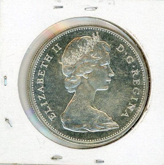 silver coin tax service