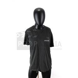 Kin - Jimmy Solinski's T-Shirt (Jack Reynor) (0068)