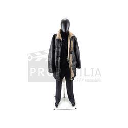Kin - Taylor's Costume (James Franco) (0082)