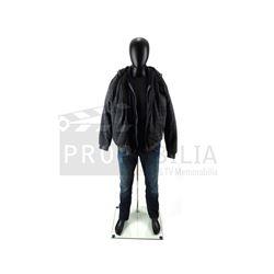Kin - Jimmy Solinski's Costume (Jack Reynor) (0056)
