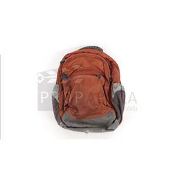 Kin - Eli Solinski's Backpack (0046)