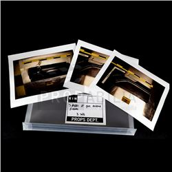 Kin - Alien Gun Evidence Pictures (0235)