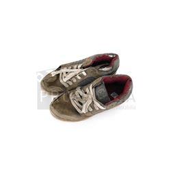 Kin - Eli Solinski's Shoes (Miles Truitt) (0049)