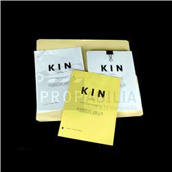 Kin - Script (0206)