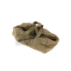 Kin - Eli Solinski's Duffel Bag  (0052)