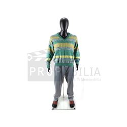 Kin - Taylor's Costume (James Franco) (0078)