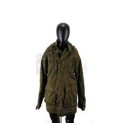 Kin - Cleaner's Coat (0036)