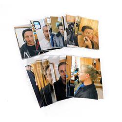 Kin - Continuity Photos - Cast (0227)