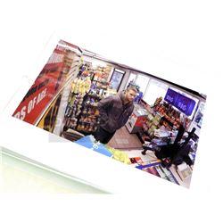 Kin - Surveillence Photos (0229)