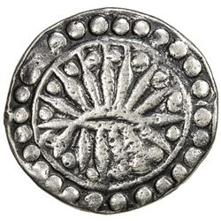 BEIKTHANO: AR unit (8.48g), 9th/10th century