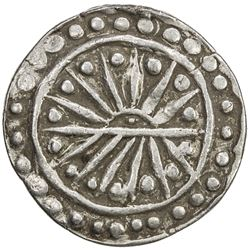 BEIKTHANO: AR unit (8.88g), 9th/10th century