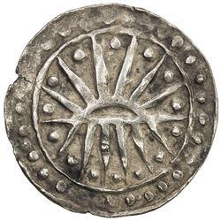 HALIN: AR unit (8.76g), 5th/6th century