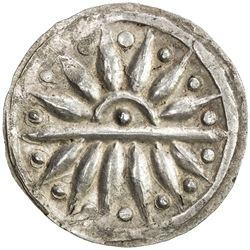 LAKE INLE: AR unit (9.54g), 9th/10th century