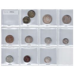FRANCE: LOT of 10 items, retail value $450