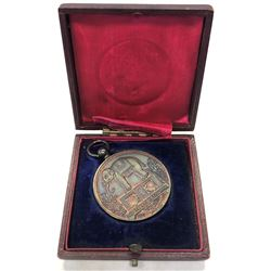 WORLDWIDE GROUP LOTS: LOT of 9 elephant medals, retail value $650