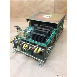 Fanuc PSM-55 Power Unit A14B-0061-B001