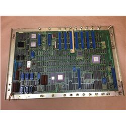 FANUC A16B-1010-0190/02A MOTHER BOARD