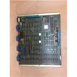 Fanuc A20B-1000-085 CRT Display Board