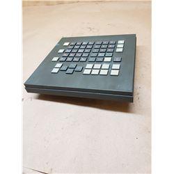 FANUC A02B-0236-C129/M MDI UNIT
