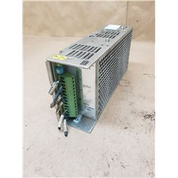 idec PS3L-E POWER SUPPLY