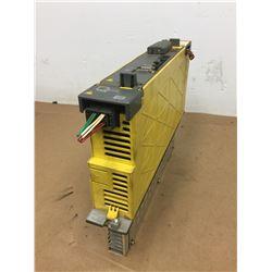 Fanuc A06B-6114-H105 Servo Amplifier Module