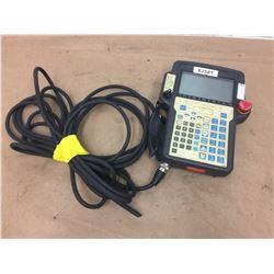 Fanuc A05B-2301-C370 Teach Pendant