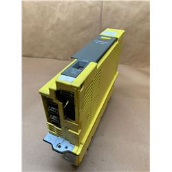 Fanuc A06B-6089-H105 B Servo Amplifier Unit