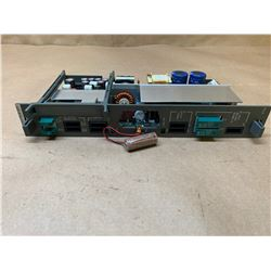 Fanuc A16B-1212-0531 Power Supply Board