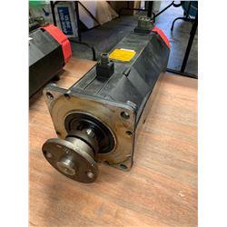 Fanuc A06B-0502-B272 7000 AC Servo Motor