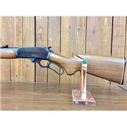 Like New! Marlin M, 336 Lever Action .30-30