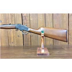 Stevens Favorite .32 Long Rifle