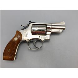 Like New Smith and Wesson Model 19
