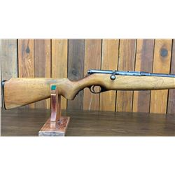 Mossberg 183, Bolt Action .410