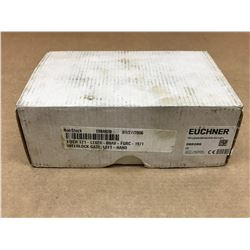 EUCHNER TZ1LE024BHAVFG-RC1971 SAFTEY SWITCH