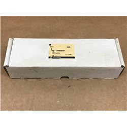 TELEMECANIQUE XCS-L764B3DCZ1 LIMIT SWITCH