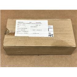 PARKER H16WXXG2B9000CD SOLENOID VALVE